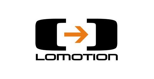 Lomotion AG Filmproduktion