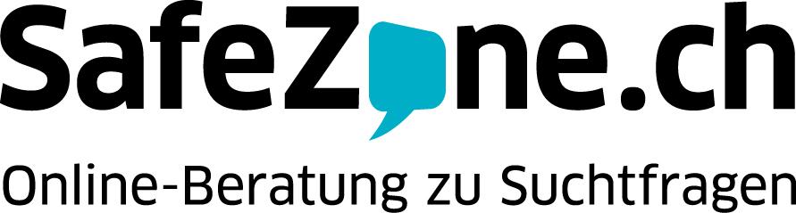 SafeZone Suchtberatung