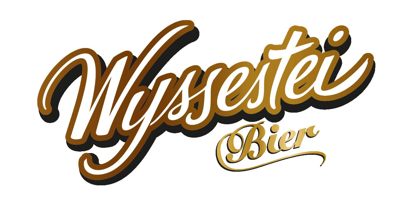 Wyssestei Bier Solothurn