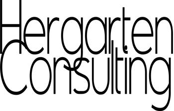 Anias Hergarten Logo